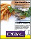 Como decifrar tabla nutricional