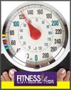 Hago ejercicio y subo peso