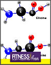 Importancia de aminoacidos