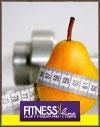 Importancia de antioxidantes
