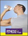 La buena hidratación y alimentación en el deporte II