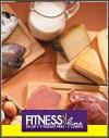Mitos y realidades sobre la ingesta de proteína