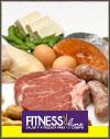 Mitos y realidades sobre la ingesta de proteínas II