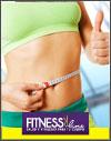 Planea de manera inteligente tu alimentación y entrenamiento II