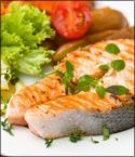 Ventajas de ácidos grasos y omega3