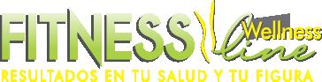 itness line wellness